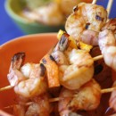 chipotle-orange-shrimp