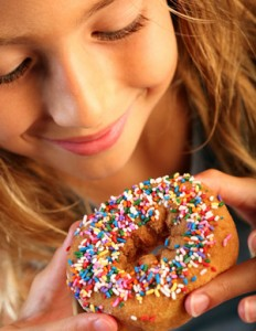 How Can I Stop Cravings?