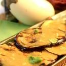 eggplant-miso