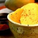 grilled-mango