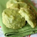 irish-cookies
