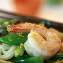 lemon-pepper-shrimp