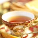 orange-spiced-tea