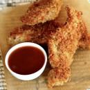 quinoa-chick