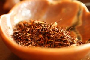 Rooibos - Redbush Tea
