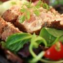 salmon-salad-nicoise