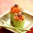 spicy-tuna-cups