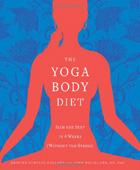 The Yoga Body Diet